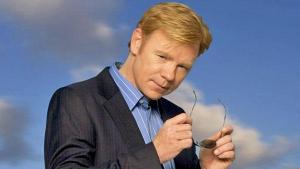 csi_miami_cancelled1